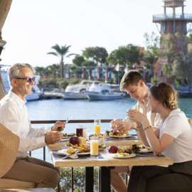 Ocean-View-Oceana-Restaurant-Terrace-Family