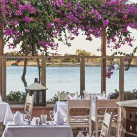 Sultan-Bey-El-Gouna-Red-Sea-Egypt-restaurant-terrace-4