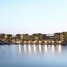 Cooks-Club-El-Gouna-Red-Sea-Egypt-Overview