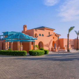 bellevue-beach-hotel-el-gouna-red-sea-egypt-hotel