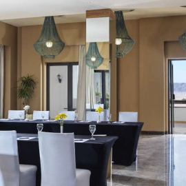 Ancient-Sands-Golf-Resort-and-Residence-El-Gouna-Red-sea-meeting-room_1