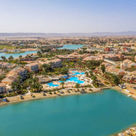 movenpick-resort-and-spa-el-gouna-red-sea-drone-shot