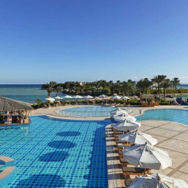 bellevue-beach-hotel-el-gouna-red-sea-beach-pools