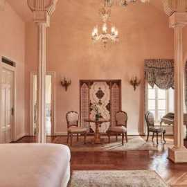 La-Maison-Bleue-El-Gouna-pink-suite-overview-Super-Premium-Suite