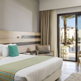Ancient-Sands-Golf-Resort-and-Residence-El-Gouna-hotel-Deluxe-Room-King