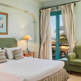 bellevue-beach-hotel-el-gouna-red-sea-standard-room
