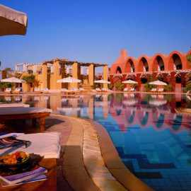 Sheraton-Miramar-Resort-El-Gouna-Pool