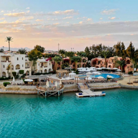 sultan-bey-hotel-el-gouna-red-sea-lagoons-overview