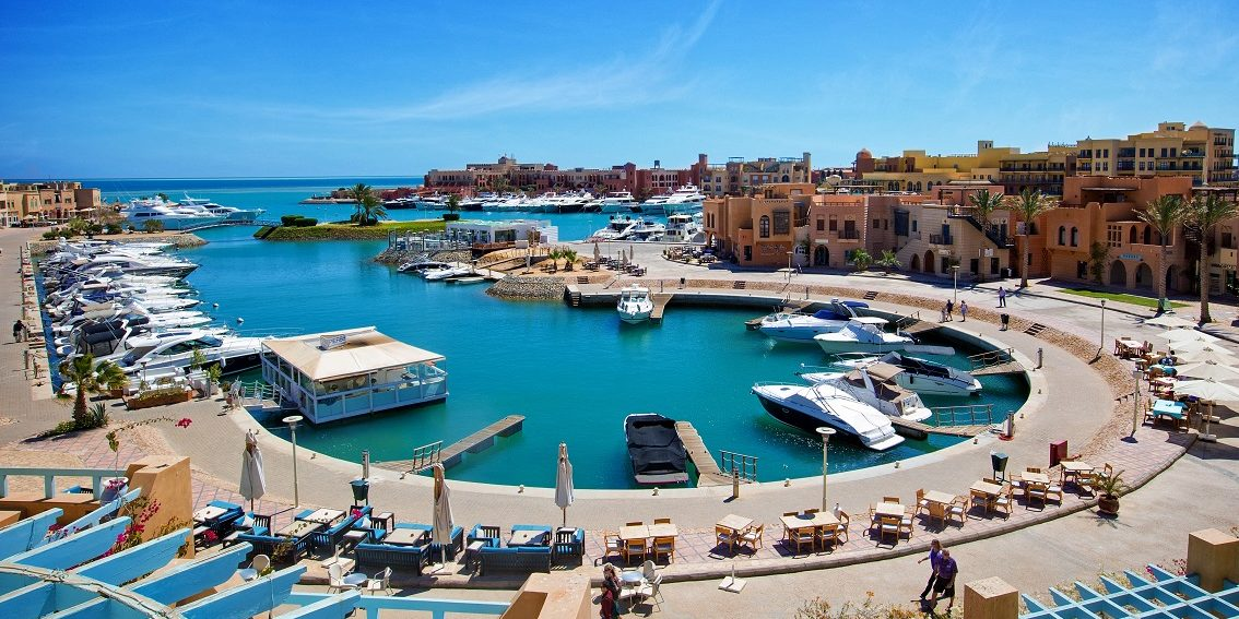 Top 10 Unique El Gouna Experiences – part.1