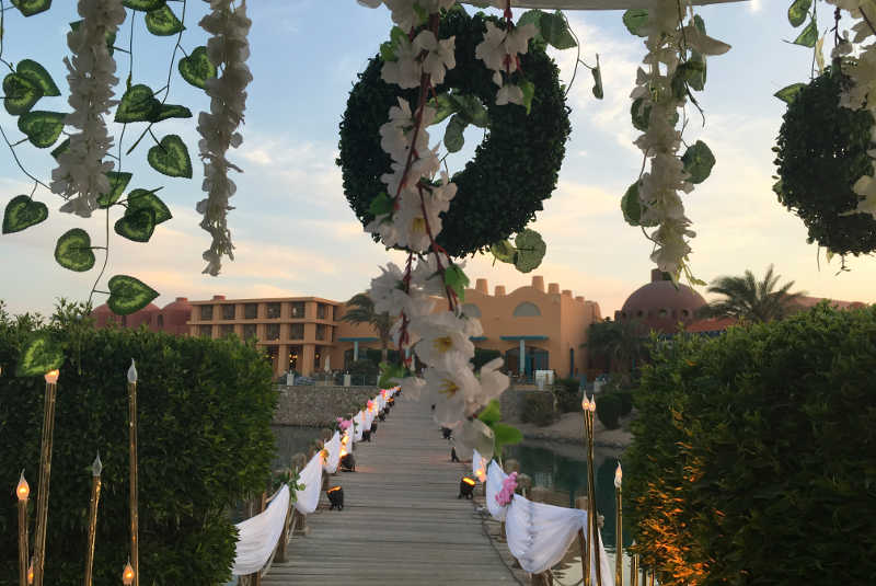 Sheraton_miramar_hotel_wedding